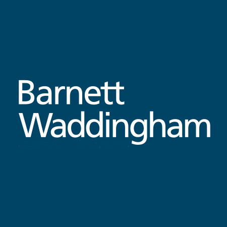 http://www.whitefoord.co.uk/wp-content/uploads/2016/10/BARNETT-WADDINGTON-LOGO.jpg