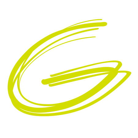 http://www.whitefoord.co.uk/wp-content/uploads/2016/10/GSS-Logo.jpg