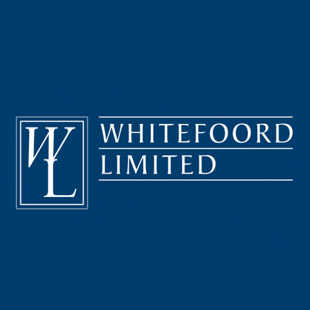 http://www.whitefoord.co.uk/wp-content/uploads/2016/10/WL_CREST_1.jpg